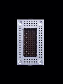 Fleyla 使用器具や用途などお客様のご要望をヒアリングし、オリジナルのオーダーメードアルミケースを製作いたします。完全オーダーメードだからこそ、お客様に合わせた、より使いやすい収納ケースを実現できます。オートクレーブ処理対応。