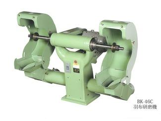 燕三条ものづくりの下支え 野水機械製作所は、燕三条のものづくりを永年支えてきた会社です。特に、研磨・刃物研削・バリ取り装置の製作を得意としています。