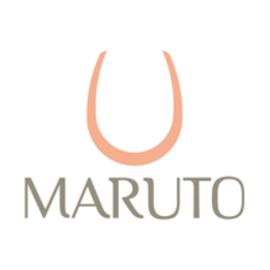 MARUTO 創業時から培った職人の高い技術を活かし、「これから先のきれいをつくる」をコンセプトに、指先をよく使うようになった現代のライフスタイルにあわせた美しさと健康を提案すべく、業務用から家庭用まで幅広いネイルニッパーを代表とした製品を開発している