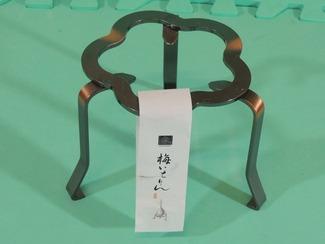 お江戸の工具を現代に ヤマトキ製作所は、江戸時代に庶民が使った日用品金具・工具を現代によみがえらせる活動を進めています。昔の職人技を現代に復活させる取り組みです。