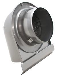 換気口フードのOEM 住設機器メーカーに供給する換気口フードでは、業界上位に位置するOEMメーカーです。その品質とコストパフォーマンスには定評があります。